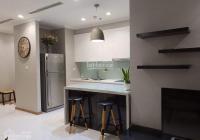 Cho thuê căn 3PN Vinhomes Central Park full nội thất sang trọng