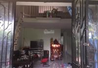 Bán đất sổ hồng riêng DT 8x25m, tặng 2 căn nhà cấp 3 giá siêu rẻ đường An Phú Đông 10