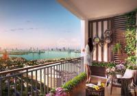 Mở bán căn hộ 3PN, 4PN Udic Westlake, nhận nhà ở ngay. Chính sách siêu khủng, hỗ trợ lãi suất 0%