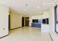 Bán gấp căn hộ CC De Cappella Q2, (Nhà như hình)
