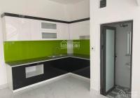Cam kết rẻ nhất - bán căn nhà 3 tầng tại Hồ Đá, Sở Dầu, Hồng Bàng - 46.2m2 - 2,55 tỷ