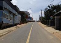 Bán đất trung tâm huyện Lạc Dương, diện tích: 458.6m2, giá bán: 8,2 tỷ (có thương lượng)