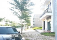 Chuyển nhượng những lô ngoại giao rẻ nhất thị trường tại dự án khu đô thị Kosy TP Bắc Giang