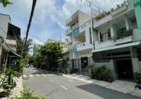 Cần bán gấp nhà ngay Lê Đức Thọ, P7. DT: 5*18m, giá: 8,4 tỷ, LH: 0938.07.58.68
