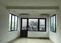 Chính chủ cho thuê văn phòng mặt phố Xuân Thuỷ, Cầu Giấy LH: 0565196789/0563151111
