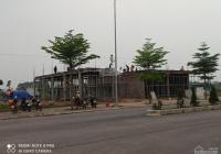 Đất nền TP Bắc Giang, giá đầu tư chỉ từ 1 tỷ LH QLDA 0969749037