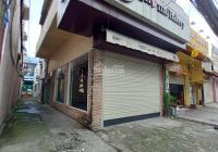 Cho thuê nhà góc 2MT Âu Cơ, DT: 5m x 10m, 1 trệt, 1 lầu, Q Tân Phú