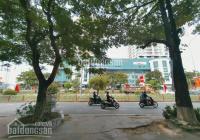 Bán gấp nhà 3 tầng lô 22 Lê Hồng Phong, ngang 4m giá 5tỷ5