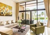 Chủ nhà cần bán nhanh căn Vinpearl Nha Trang 3PN view đẹp giá bán trả trước 15.8 tỷ