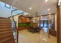 Ecorivers bán gấp căn nhà phố kinh doanh đã hoàn thiện đầy đủ nội thất trang thiết bị giá chủ 5,5tỷ