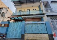 Giá tốt! Bán nhà HXT, DT (8*9.5m) đường Tô Hiệu, P. Tân Thới Hòa, Tân Phú