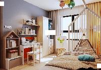 Tại sao khách hàng nên tìm hiểu dự án Feliz Homes trước khi mua bất kỳ bất động sản nào