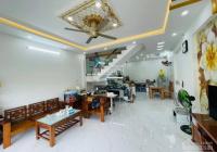 Bán nhà 2.5 tầng ngõ 3.5m Cam Lộ - Hùng Vương - Hồng Bàng giá hợp lý 1.75 tỷ. LH: 0904.55.79.66