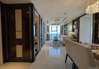 Bán nhanh căn hộ cao cấp 2PN view trọn biển Mỹ Khê 1,3 tỷ có nội thất vay 70% miễn lãi 2 năm