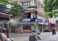 Cần bán nhà mặt tiền đường Trần Tấn, phường Tân Sơn Nhì, Tân Phú, DT 4*18, 1 trệt 2 lầu kho áp mái