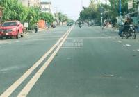 Đất ngộp phường Hoà Phú - TDM - Bình Dương đường Số 3 vị trí kinh doanh tốt DT 100m2, giá 2tỷ7