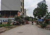 Bán đất TRỤC GIỮA KHU dịch vụ 1 Đồng Mai giá rẻ nhất thị trường