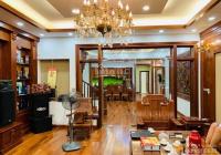 Bán nhà đẹp phố Lạc Trung, Hai Bà Trưng, 42m2, 5 tầng, chỉ 3 tỷ 1