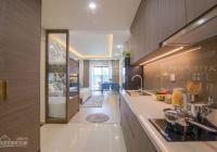 Khách hàng mua căn hộ dự lịch biển Quy Nhơn Melody Chiết Khấu Lên Đến 24% ưu đãi trong tháng 9