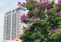 Bán căn hộ 60m2 toà 6th Element Nguyễn Văn Huyên