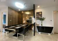 Cần cho thuê căn hộ 2PN - Vinhomes Central Park Bình Thạnh, full nội thất