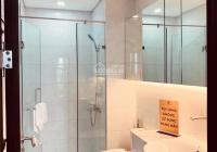 Cần bán gấp căn hộ 2PN tại chung cư 349 vũ tông phan, giá 2 tỷ 1 nhận nhà ở ngay