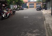 Bán CHDV 10PN tại khu nội bộ đường CMT8, P6, Tân Bìn, gần công viên Lê Thị Riêng, diện tích 8.2x10m