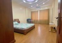 Bán nhà lô góc Hồ Lâm Tường - Trần Nguyên Hãn, giá hơn 5 tỷ. 0763375788