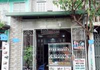 Bán nhà hẻm xe tải đường Nguyễn Văn Lượng, phường 16, Gò Vấp, 59.5m2, giá rẻ
