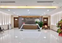 Cho thuê sàn văn phòng tại tòa nhà CIC Tower Trung Kính