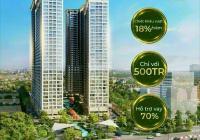 Chính sách chưa từng có siêu hot lời ngay 700 triệu khi mua căn hộ Lavita Thuận An. LH 0902833224