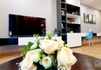 Chính chủ bán căn 92m2, 3PN + 2WC, căn hộ thiết kế đẹp và giá tốt nhất tại dự án TSG Lotus