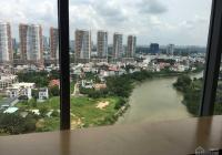 Chính chủ cần bán tầng 19 tháp Canary, Diamond Island 89,53m2,bao phí giá 6,9 tỷ