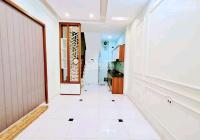 Cực hiếm! Nhà mới ở luôn phố Nam Dư, tặng toàn bộ nội thất, 30m2, 2.3 tỷ