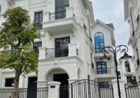 [Miễn TG MG] Cần bán song lập Vinhomes Ocean Park