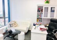 Cho thuê văn phòng 14m2 đầy đủ dịch vụ quận Đống Đa - Hà Nội
