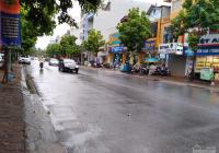 Ngô Xuân Quảng: Hàng hiếm 68m2 chia được 2 lô đường 3m thông thoáng, vị trí trung tâm Trâu Qùy