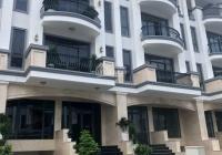 Bán nhà đông nam Vạn Phúc, 7x17m, 7x20m, 7x22m nhà có sổ hồng, bank cho vay 75% căn nhà
