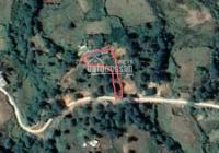 Bán lô đất đã có sổ đỏ và thổ cư diện tích 1300 m2 Phan Cán Sử, Y tý, Sapa 2