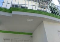Cần bán nhà 1 trệt 1 lầu nội bộ Lê Quý Đôn, Phường Phú Thuỷ, TP Phan Thiết