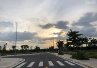 Chỉ thanh toán trước 800 triệu sở hữu ngay đất nền gần sân bay Long Thành, bank hỗ trợ 70%