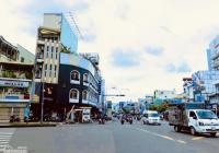 Gấp, cần bán mặt tiền Phan Đình Phùng, Quận Phú Nhuận DT 4.4x23m đoạn sầm uất đẹp