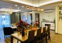 Bán giúp căn hộ 139m2 4PN BC Đông Nam giá 4,2 tỷ bao phí sang tên, đã có sổ