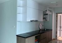 Chính chủ bán căn hộ 3 phòng ngủ, BC Nam, tòa A2, căn 93m2 view nội khu, giá 27tr/m2. 0989729666