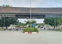 Bán đất gần KCN Minh Hưng Chơn Thành Bình Phước giá rẻ nhất thị trường chỉ 600tr cho 330m2 sổ sẵn