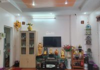 Bán nhà Nhổn - Lai Xá - Kim Chung - Hoài Đức tặng full nội thất