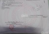 Cần bán lô đất góc 2 mặt tiền KP Suối Nhum, P. Hắc Dịch - BRVT, giá 1.3 tỷ/lô