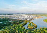Đón đầu xu hướng - Dự Án Hot Nhất Khu Đông Q9 Tp. Hồ Chí Minh. LH: 033 9321 355