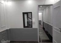Siêu hot. Bán nhà KĐT Văn Phú, Hà Đông, 5 tầng, 45m2 mặt tiền 4m, giá chỉ 3 tỷ, LH 0906633000