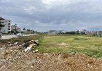 Do không có nhu cầu ở cần bán lại mảnh đất tại dự án Phú Lộc 1 + 2 TP Lạng Sơn
